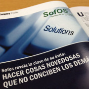 businessrevistasofos