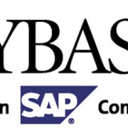 Sybase_&_SAP_2-color