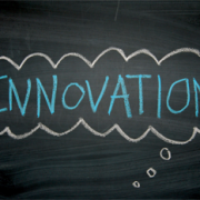Cloud innovation1