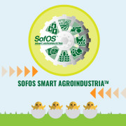 SofOS Smart-agropreview