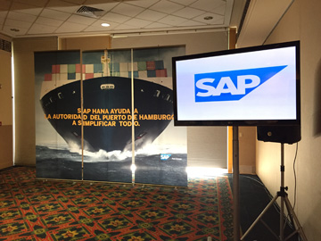 SAP Innovation Day Culiacán1
