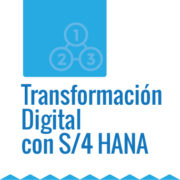 Transformación Digital con S4HANA preview