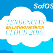 Tendencias Cloud en LATAM 2016 preview