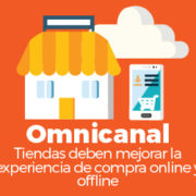 preview-omnicanal