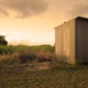 shed-at-sunset-1155895