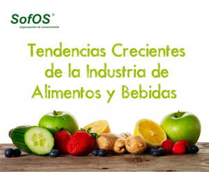 Tendencias-crecientes-indus-A&B-preview