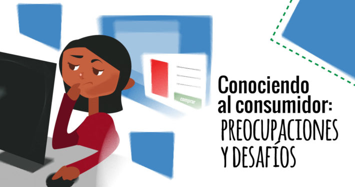 Conociendo-al-consumidor-preocupaciones-preview